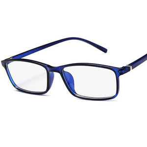 Unisex Anti Blue Light Glasses | Gaming Glasses - trendshades.com
