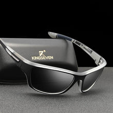 Load image into Gallery viewer, Sport Polarized Sunglasses - trendshades.com