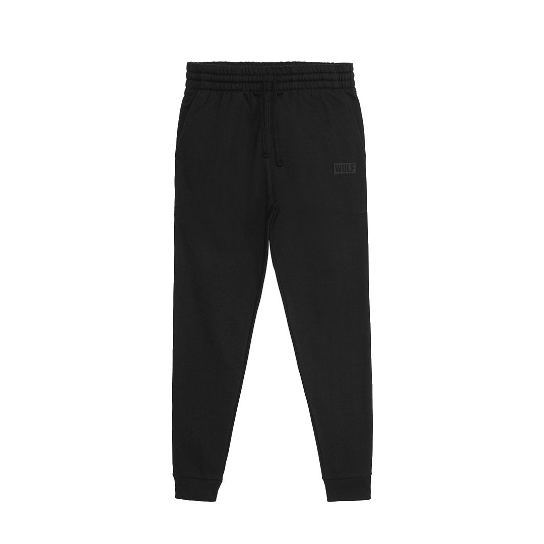 Base™ Box Sweatpants