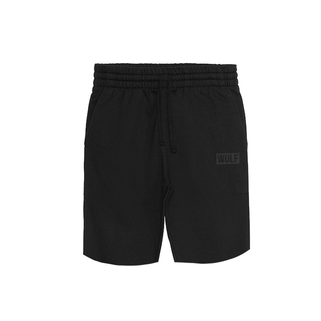Base™ Box Sweatshorts