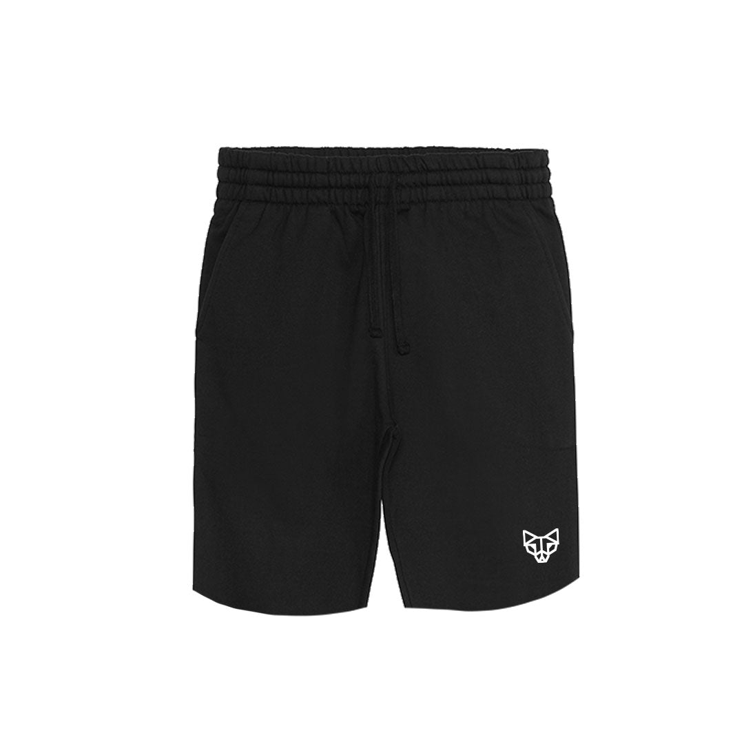 Base™ Emblem Sweatshorts