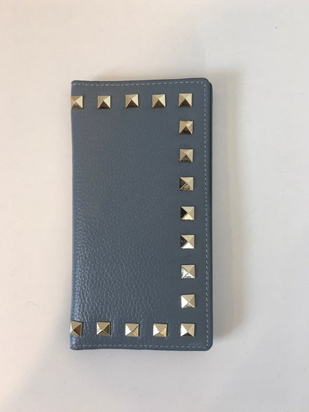 Phone case and wallet in one