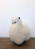 Latierra Alpaca Plush Toy - Small