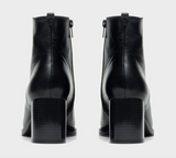 Rudsak Tamico LEATHER ANKLE BOOTS