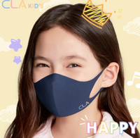 CLA Mask for Kids