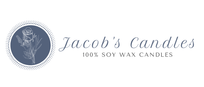Jacob's Candles