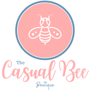 The Casual Bee Boutique