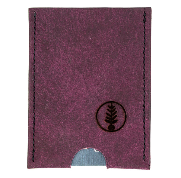 Royal - B52 Push-Up Card Wallet