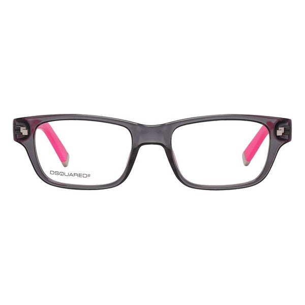 Uniseks Brillenframe Dsquared2 DQ5031-020-50 (ø 50 mm)