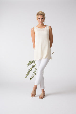 Athens in Shibui Reed