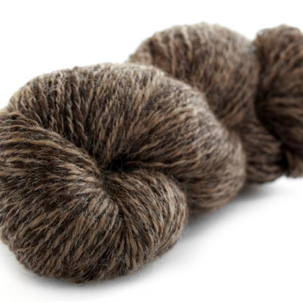 http://www.galleryarns.com/sites/default/files/styles/yarn_pages/public/Peruvian%20Tweed%20106%20Tan-Brown.jpg?itok=6azNev2v
