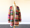 Noro Wearable Art Jacket Kit