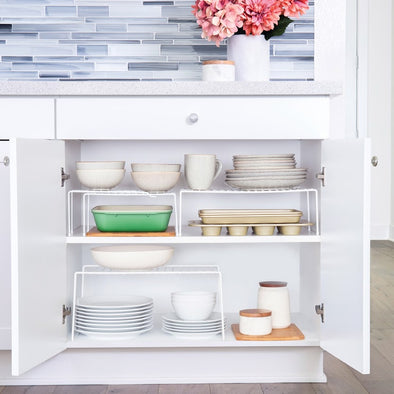 Large Storage Shelf