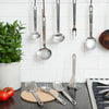 Avanti Cook & Serve Kitchen Tools