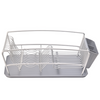 3-Piece Dish Rack Set