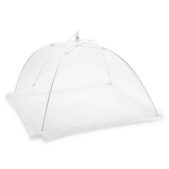 Food Umbrella (Set of 2)
