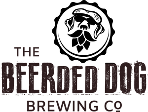 The Beerded Dog