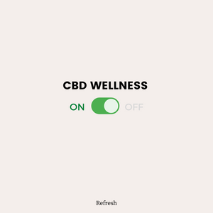CBD to protect you this winter? Yes, please.