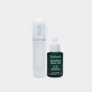 Hydration Heroes Duo *15%off