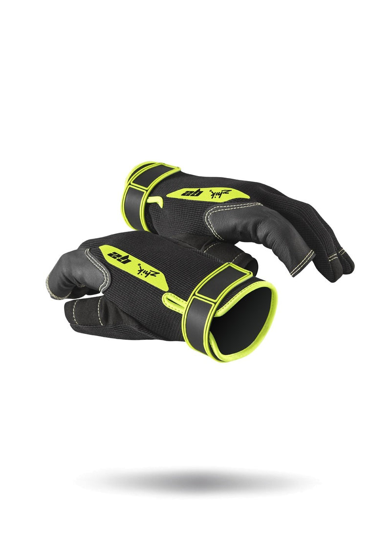Zhik G2 Full Finger Gloves