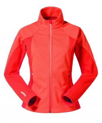 Musto Windstopper