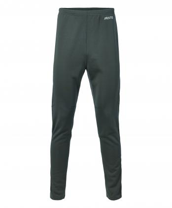 Musto fliispüksid- EXTREME THERMAL FLEECE TROUSER