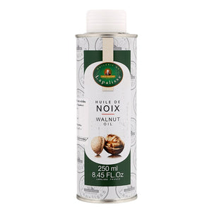 Huileries de Lapalisse Walnut Oil 500ml