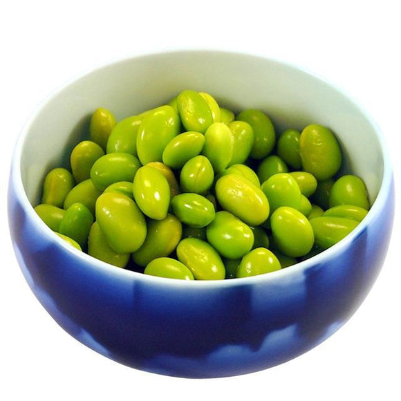 Edamame Beans without Shell 500g