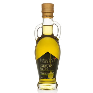 Sabatino Black Truffle Oil 250ml