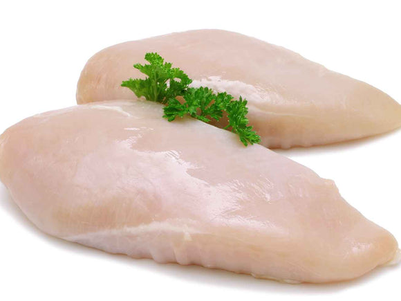 Elgin Chicken Fillets ±1kg