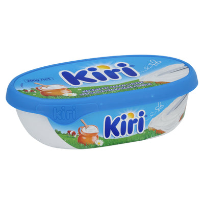 Kiri Cream Cheese 200g