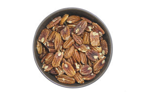 Pecan Nuts Raw 500g