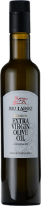 Rio Largo Extra Virgin Olive Oil 500ml