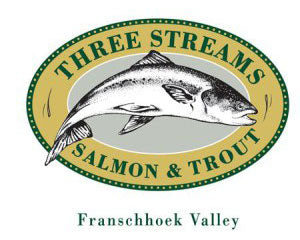 Three Streams Frozen Trout Burgers 4s