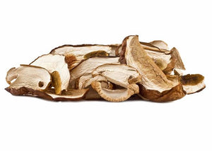Dried Porcini Mushrooms 150g