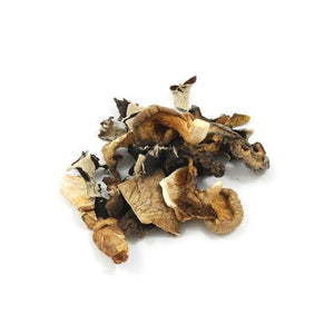 Dried Mixed Mushrooms 50g