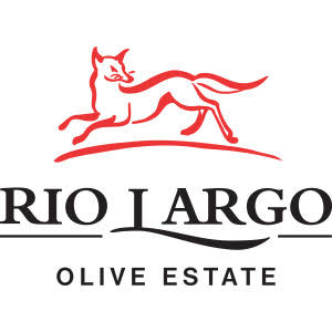 Rio Largo Extra Virgin Olive Oil, PET 1Lt
