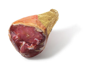 Whole Italian Prosciutto Crudo ± 6.5kg