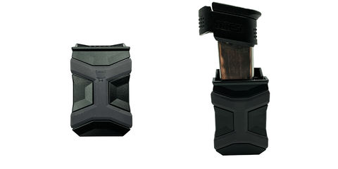 Pitbull Universal Mag Carrier