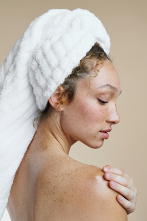 Skin care trends...Which ones are the real deal?