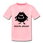 Load image into Gallery viewer, Kids' Premium T-Shirt - pink