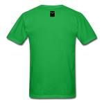 Load image into Gallery viewer, Alien P.F.E, T-shirt - bright green