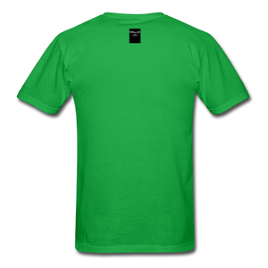 Alien P.F.E, T-shirt - bright green