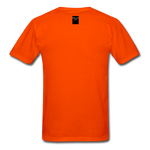 Load image into Gallery viewer, Alien P.F.E, T-shirt - orange