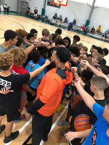 Florida Bayhawks: Middle School Tryouts Roundup