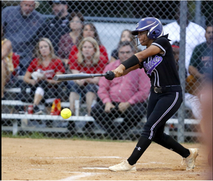 Hurricanes Mercy Rule Tornadoes in Season Opener
