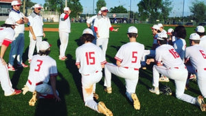 Raiders Knock Off Indians for Tenth Win of the Season