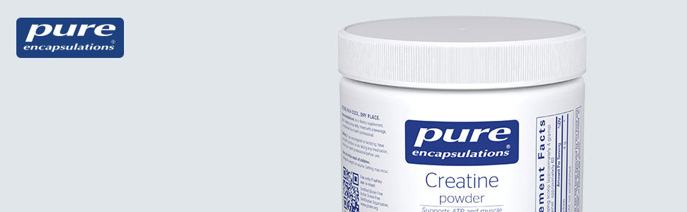 Creatine Powder — 250 Grams