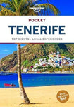 Lonely Planet Pocket Tenerife by Lonely Planet