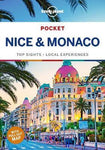 Lonely Planet Pocket Nice & Monaco by Lonely Planet